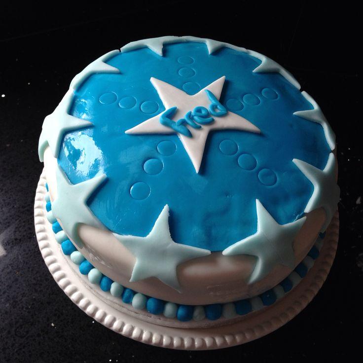 Best 25+ Male Birthday Cakes Ideas On Pinterest