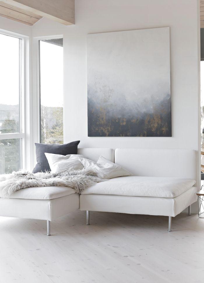 Best 25 Ikea Couch Ideas On Pinterest Sofa