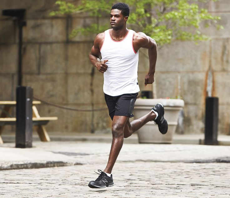 Ask Men's Fitness: Will Running on Pavement Every Day Kill My Knees? -Visit our website at http://www.unitedstateoffitness.com for a FREE TRIAL PASS