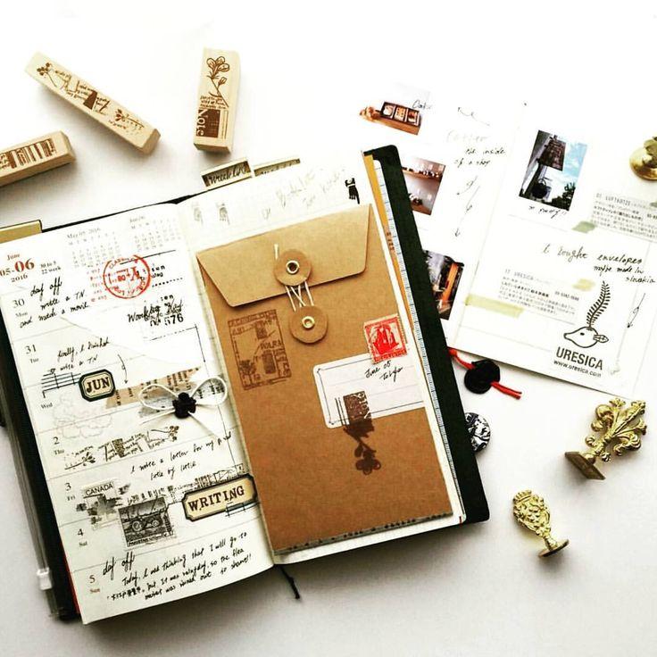 Cosas lindas para tu Diario te va a encantar