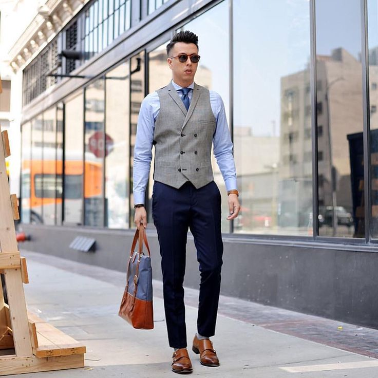 What to wear to office. Office wear outfit ideas. Office wear outfit inspiration. Office wear ideas for men. #MensFashion