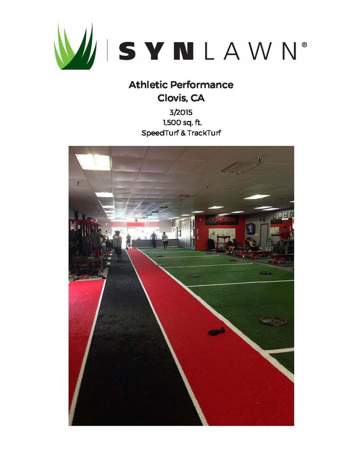 44 best Sports Applications Agility Training images on Pinterest - training on resume