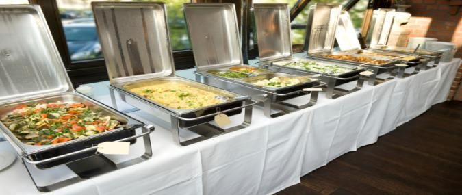 Home Catering Services,Catering Services Gurgaon,Catering Services @caprofat.com/ccs/services.html