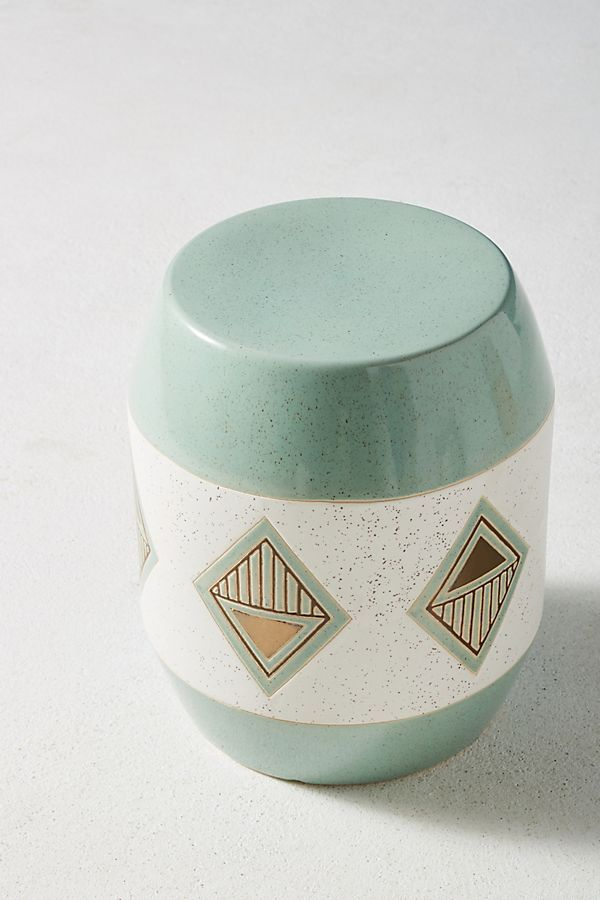 Best 25 Ceramic Stool Ideas On Pinterest Accent And