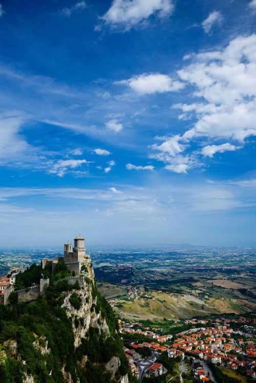 425 Best Italy, San Marino, Vatican City Images On