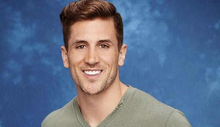 'The Bachelorette' 2016 Spoilers — Episode 5: Fireworks Explode And A Lot Of Guys Could Be Sent Home