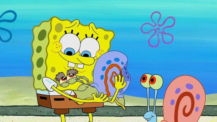 le ves, Koplowitzs33?  a AstroKoplowitzs🚀 como BobesWitzs empático con criatura de mar caracol? 🐌?