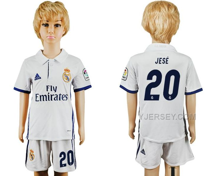 67b9192d3 ... White httpwww.yjersey.com201617-real-madrid-20-jese-home- Free Shipping  201314 Real Madrid Home Soccer Jerseys 3 PEPE ...
