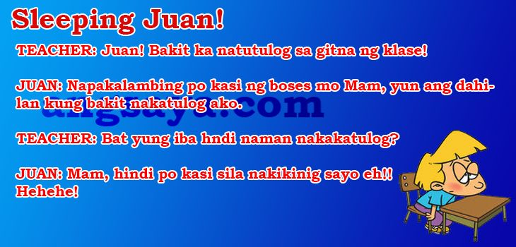 filipino time tagalog Als essay example about filipino time, a filipino essay by albert cueva.
