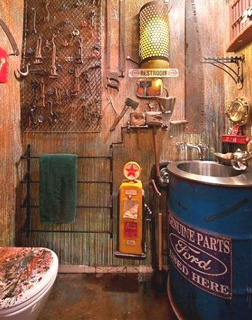 396 best Steampunk images on Pinterest | Steampunk furniture ...