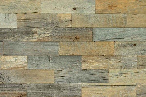 Eiche Natur In 2020 Altholz Altholz Wandverkleidung Wandgestaltung Wohnzimmer Holz