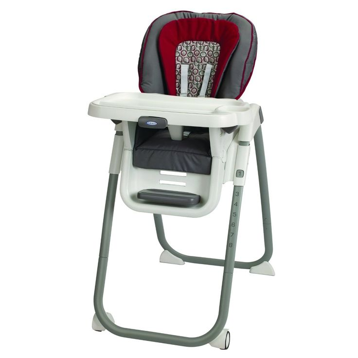 Popular Baby High Chairs