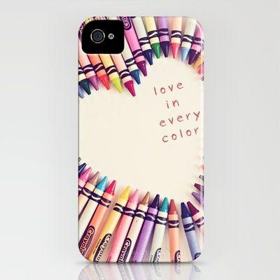 I want this case soooooooo bad