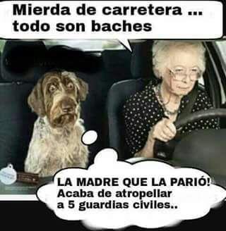 Imágenes Para Reír Y Sus Beneficios #memes #chistes #chistesmalos #imagenesgraciosas #humor