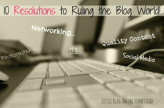 I am a professional blogger. I know to some people that may seem like an oxymoron, but in reality blogging is my second job, though most days it feels like my first job since I work at it almost fu...