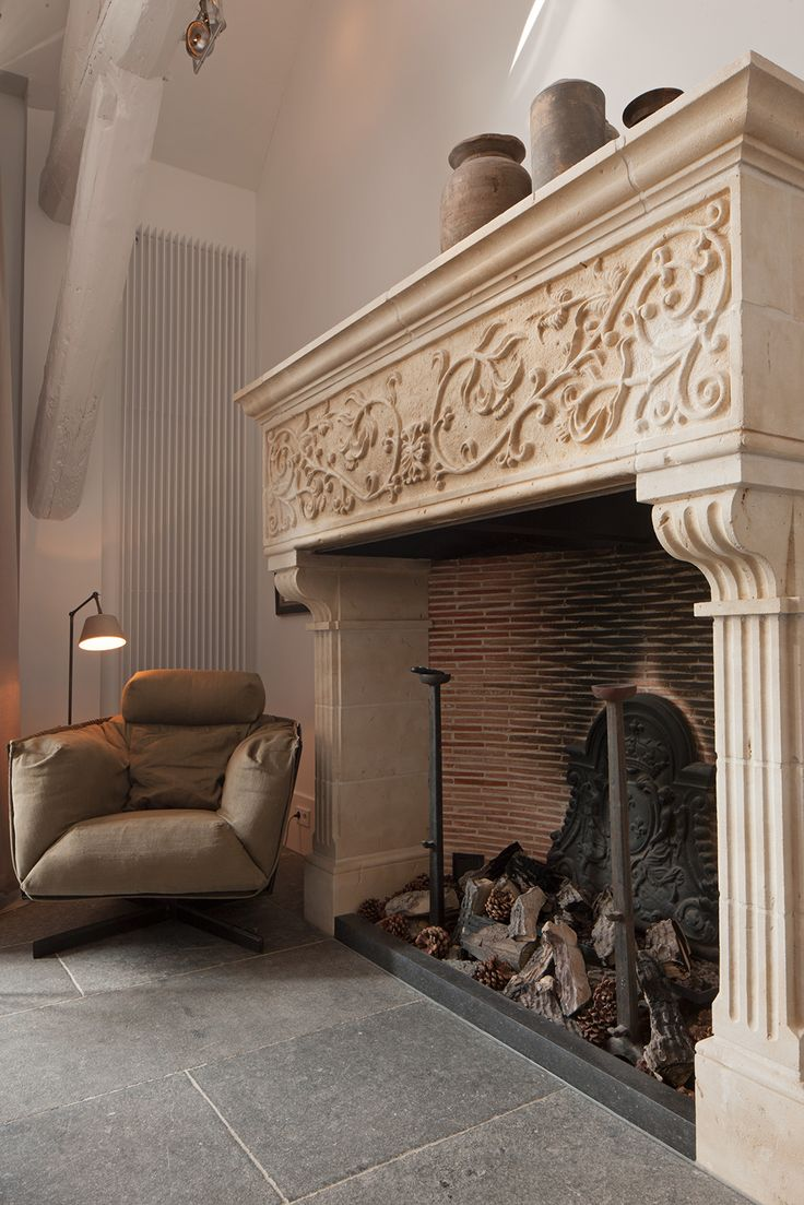 53 best fireplaces images on pinterest fire places fireplace