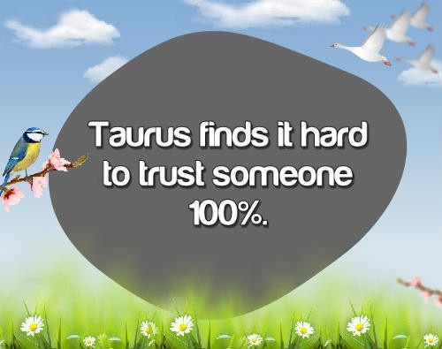 Today's Taurus Love Horoscope. For free daily zodiac reading, astrological meanings with astrology images and pictures visit http://www.free-horoscope-today.com/free-taurus-daily-horoscope.html