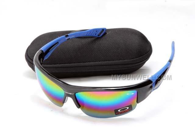 http://www.mysunwell.com/cheap-oakley-active-sunglass-1156-black-frame-multicolor-lens-new-arrival.html CHEAP OAKLEY ACTIVE SUNGLASS 1156 BLACK FRAME MULTICOLOR LENS NEW ARRIVAL Only $25.00 , Free Shipping!