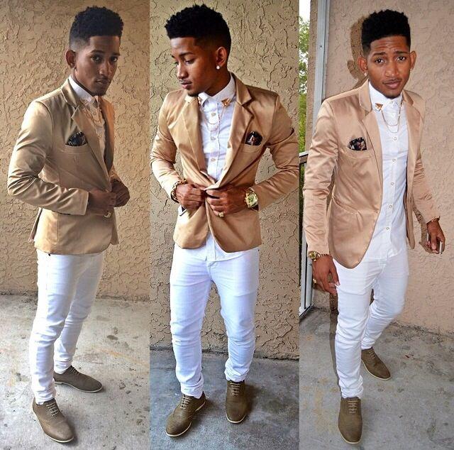 Guys Prom Outfit Ideas Frankmba Com