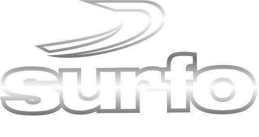 logo Surfo