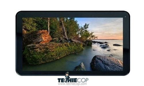 Go Tech FunTab 9.1 Class – Affordable tablet for students.