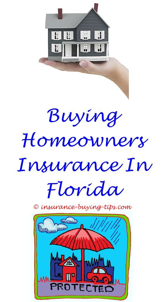 buy insurance for iphone 6 india - how many days to call insurance after buying new car.buy sell life insurance tax how toswitch car insurance buying ccar buying health insurance for someone else 1823389799