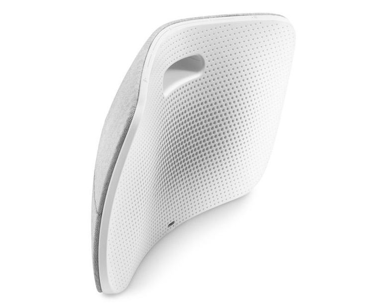 IFA 2015: B&O expands Play range with £799 BeoPlay A6 wireless speaker | What Hi-Fi?