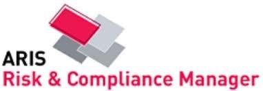 Governance Risk & Compliance