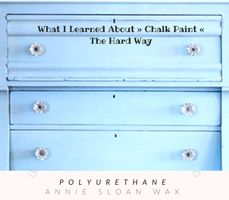 What is chalk paint?          Chalk paint has taken off over the last 10 or soyears because of it's transforming power and ease ofapplication. It is the only type of paintthathas the ability to turn a junkyard