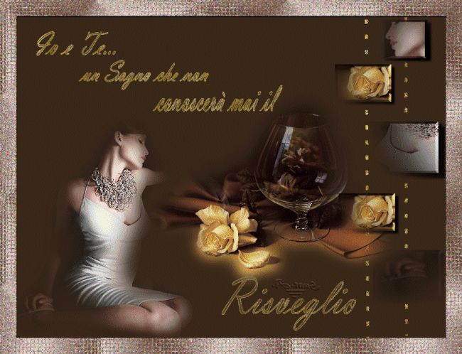 http://www.angelasantoro.com/images/Sogno1.gif