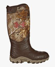 hunting clothes for women | Hunting Clothing, Camouflage Clothing & Gear | US