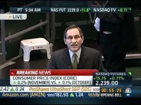 CNBC Stock Market Squawk Box (Consumer Price Index CPI) - http://www.goldblog.goldpriceindex.org/gold-price-index/cnbc-stock-market-squawk-box-consumer-price-index-cpi/