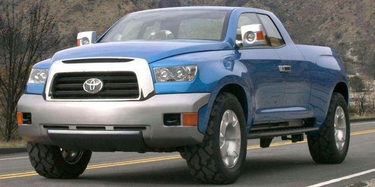 Nice Toyota Tundra 2017: 2018 Toyota Tundra price, redesign, specs