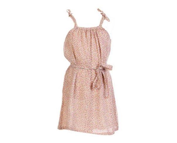 Tarantela - ta pravá móda pro malé slečny se slevou až 30% Nabídka vyprší: 5,6.2013