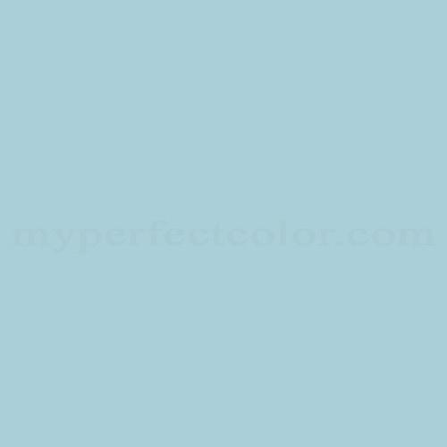 The 25 Best Valspar Blue Ideas On Pinterest Valspar