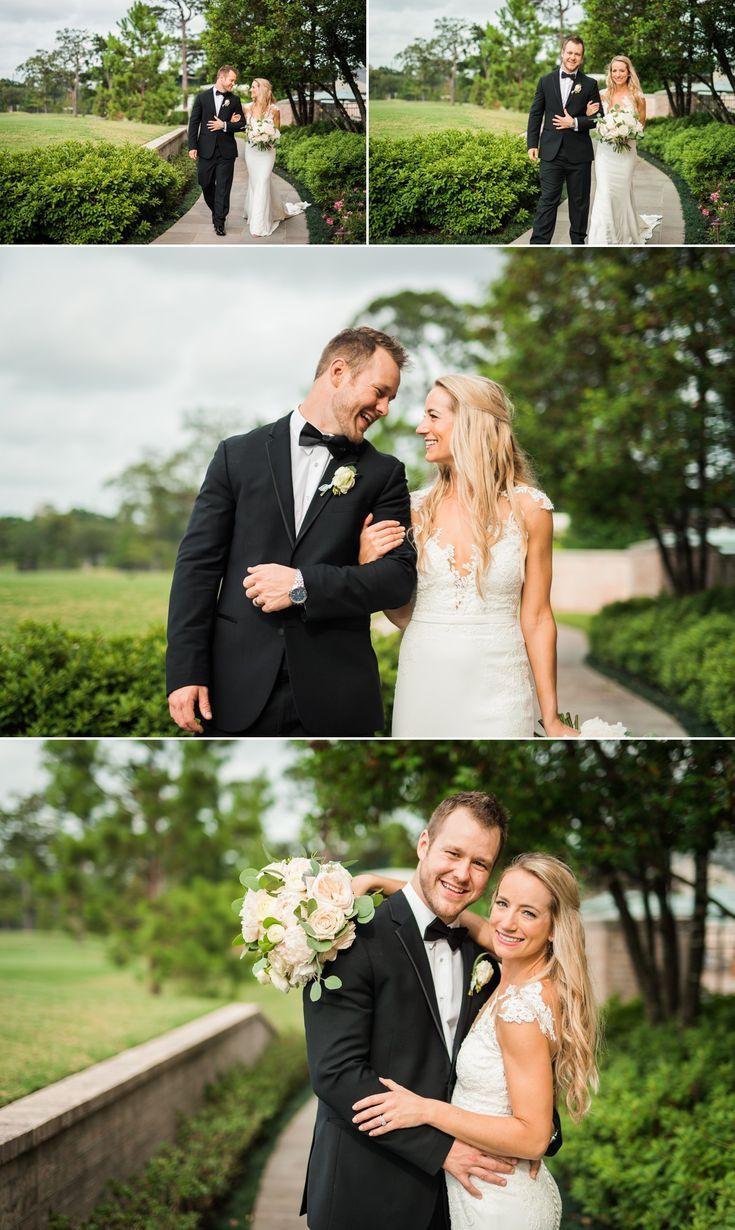River Oaks Country Club Wedding Houston Photographer Laura Jared In 2020 Catholic Wedding Ceremony Catholic Wedding Houston Wedding Photographer