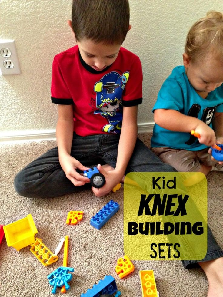 Toys For Boys Six Year : Images about best toys for boys years old on