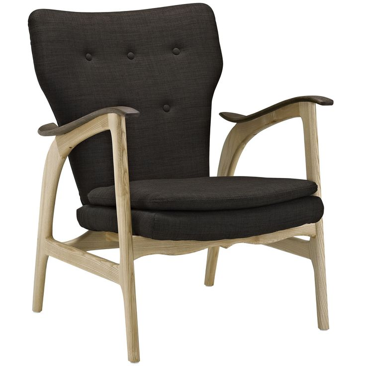 Modway Counsel Lounge Chair