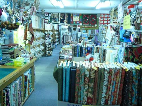 31 best Quilting supplies shops in NZ images on Pinterest | Jelly ... : quilting shops adelaide - Adamdwight.com