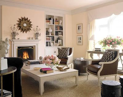 Captivating 229 Best Paint Benjamin Moore Images On Pinterest | Island, At Home And  Basement Living Rooms Part 25