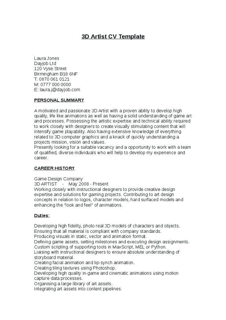 resume template teenager resume templates teenager resume ...