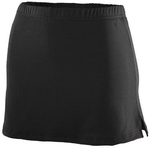 Augusta Sportswear Women's Team Skort. 751