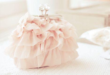 cute #purse.. maybe I could make one