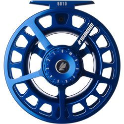 Sage 6000 Series Fly Reel - Fly Fishing - Fishwest