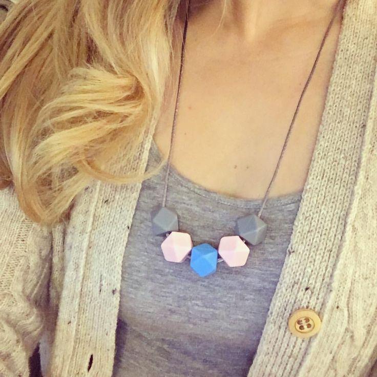 https://www.etsy.com/shop/ByPinja  #imetyskoru #imetys #koru #nursingnecklace #mommy #mommylife #mommystyle #madeinfinland #jewelry #jewellery #accessories  #style #baby #vauva2015 #baby2015 #babyshower #babywearing #kantokoru #kantoliinailu #äiti #vauva #vauvakutsut #babyshowergift