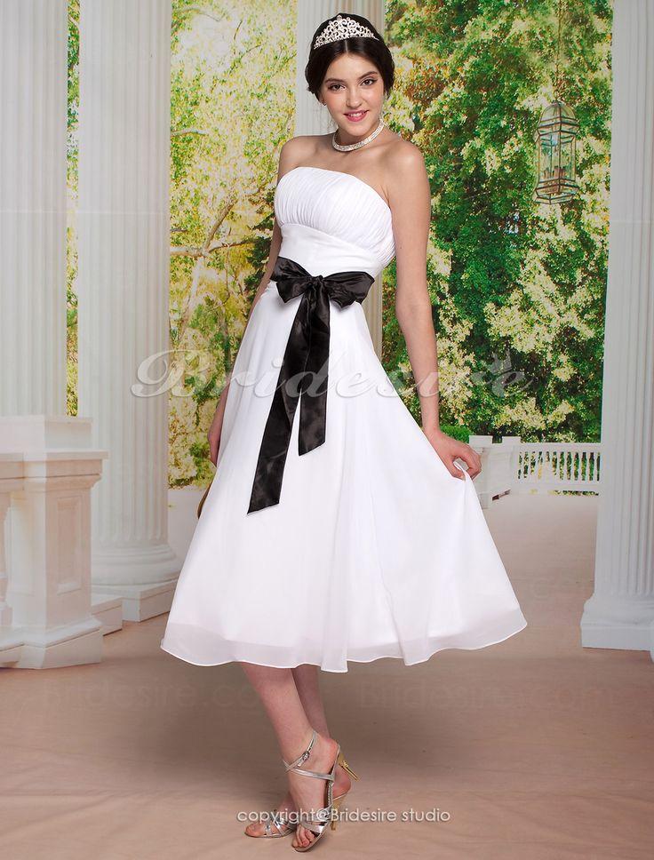 informal second wedding dresses wedding dress ideas wedding dress