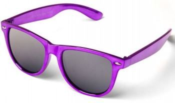 Cheap-Monday-Sunglasses in Crystal Falvours $13.  http://nowiknowyou.com/cheap-monday-sunglasses/ #cheap #monday #sunglasses