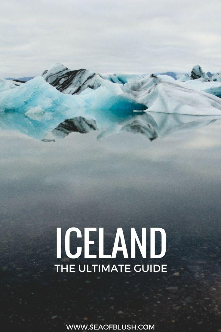 iceland travel, Jökulsárlón, glacier lagoon iceland, boat ride in Jökulsárlón glacer lagoon iceland #travel