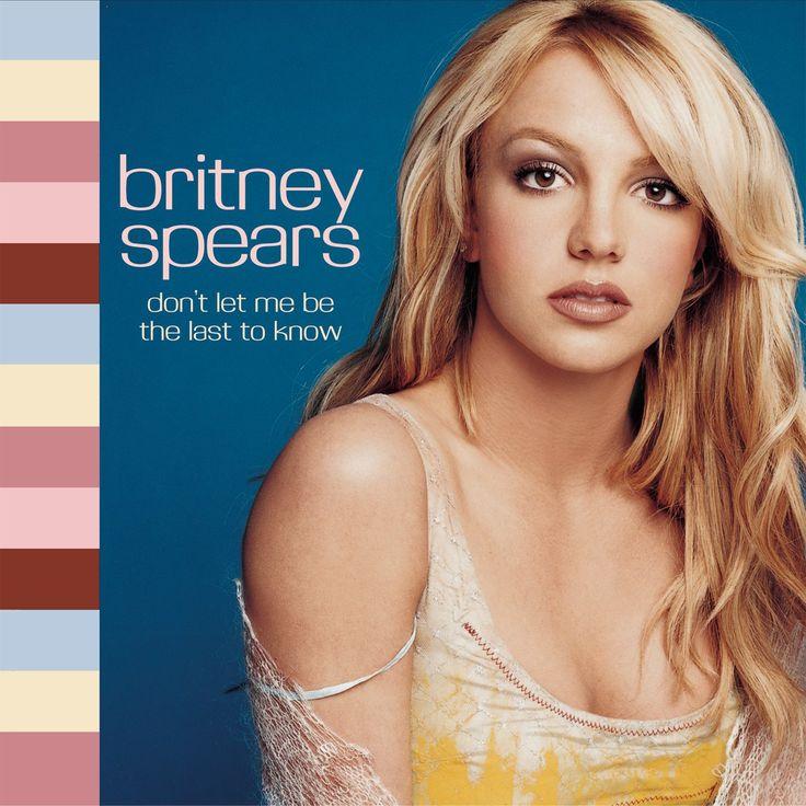 Britney spears someday mp3 скачать бесплатно