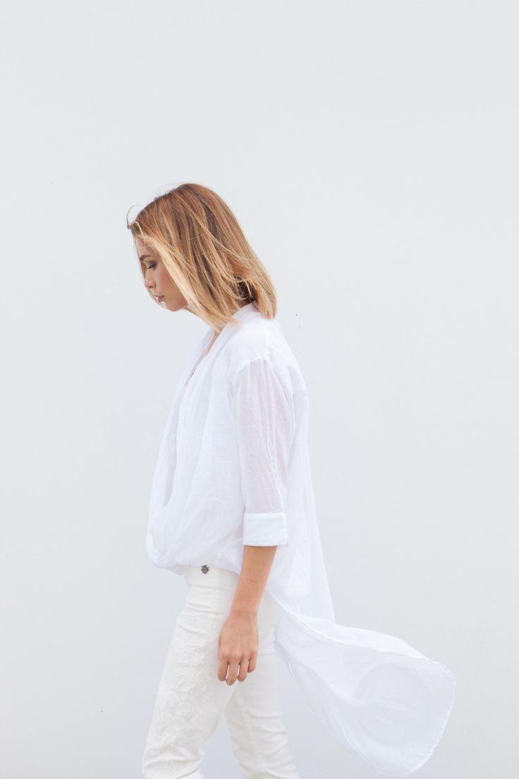 Fashion   St Barts  ww.st-barts.com.au
